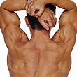 Man Stretching As A Part Of Physical Therapy Picture - Signature Health & Wellness