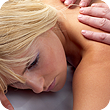 Massage Therapy Based Chiropractic Care Photo - Signature Health & Wellness